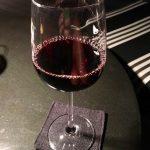 Blue Penny Constance Belle Mare Vin bar
