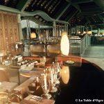 La Goélette Royal Palm Bar