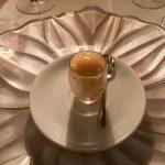 La Goélette Royal Palm Dessert