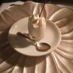 La Goélette Royal Palm Dessert 2