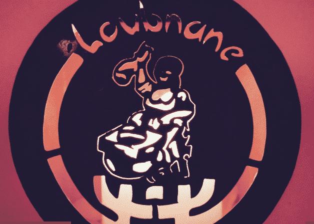 Loubnane