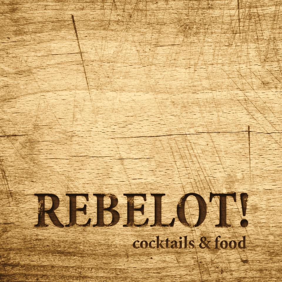 Rebelot Barcelona