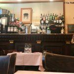 Le Cherche Midi Bar