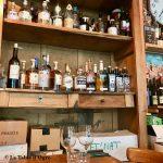 5e Cru Alcools