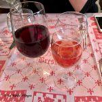 Auberge bressane Kir et Bourgogne
