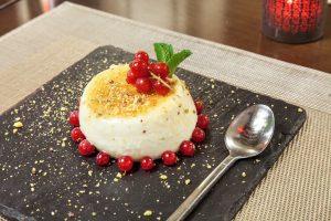 Loubnane Dessert