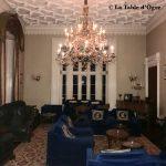 Belleek Castle Lounge 3