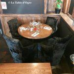 Louis Vins Table 2