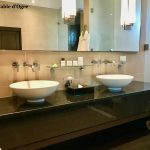 Anahita Resort Salle de bain 2