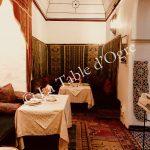 Ksar Essaoussan Salle 4