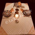 Ksar Essaoussan Table 2