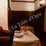 Ksar Essassouan Table 3