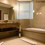 Sands Resort and Spa Salle de bain 3