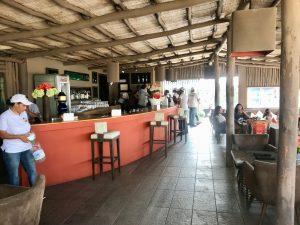 Babaloo Bar