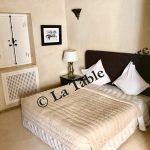 Villa Talaa Chambre 2 bis