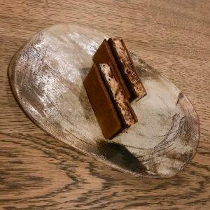 Amass Cookie de pin betterave noire