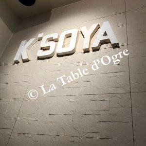 K'Soya Nom